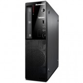 Компьютер Lenovo ThinkCentre Edge 72