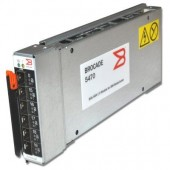 Сервер IBM Brocade 10-port 8