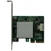 Контроллер IBM ServeRAID H1110 (00Y3650)