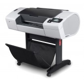 Принтер HP Designjet T790 610 мм ePrinter (CR647A)