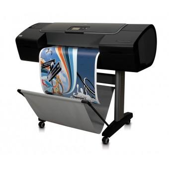 Фотопринтер HP Designjet Z2100 610 мм (Q6675D)