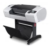 Принтер HP Designjet T790 PostScript ePrinter 610 мм (CR648A)