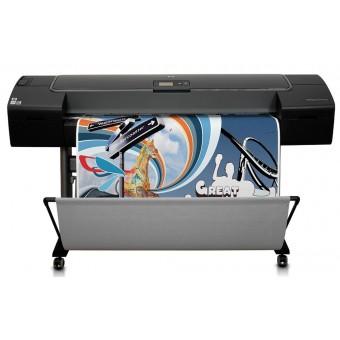 Фотопринтер HP Designjet Z2100 1118 мм (Q6677D)