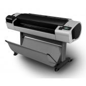 Принтер HP Designjet T1300 1118 мм ePrinter (CR651A)