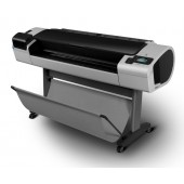 Принтер HP Designjet T1300 1118 мм PostScript ePrinter (CR652A)