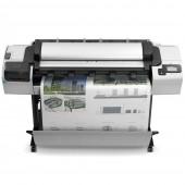 Принтер HP Designjet T2300 eMultifunction (CN727A)