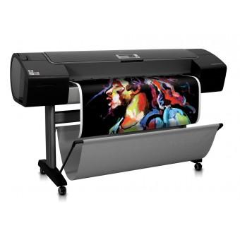 Фотопринтер HP Designjet Z3200ps 1118 мм (Q6721B)