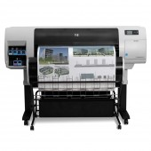 Принтер HP Designjet T7100 (CQ105A)