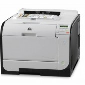 Принтер HP LaserJet Pro 400 color M451dw (CE958A)