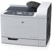 Принтер HP Color LaserJet CP6015dn (Q3932A)