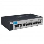 Коммутатор HP 1700-8 (J9079A)