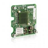 HBA-адаптер HP emulex-based (456972-B21)