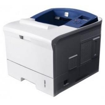 Принтер Xerox Phaser 3600B
