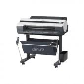 Принтер Canon imagePROGRAF iPF605 (3034B003)