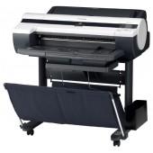 Принтер Canon imagePROGRAF iPF610 (2159B003)