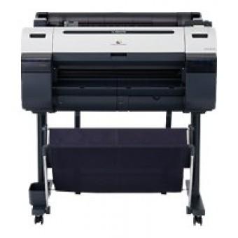 Принтер Canon imagePROGRAF iPF650 (2990B003)