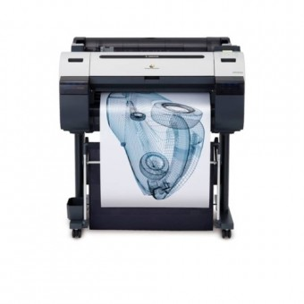 Принтер Canon imagePROGRAF iPF655 (3433B003)