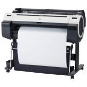 Принтер Canon imagePROGRAF iPF750 (2983B003)