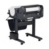 Принтер Canon imagePROGRAF iPF510 (2158B003)