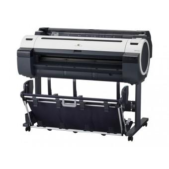 Принтер Canon imagePROGRAF iPF760 (6470B003)