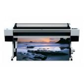 Принтер Epson Stylus Pro 11880 (C11C679001A0)