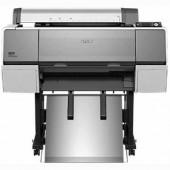 Принтер EPSON Stylus Pro 7900 Std (C11CA12001A0)