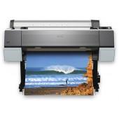 Принтер EPSON Stylus Pro 9900 Std (C11CA11001A0)