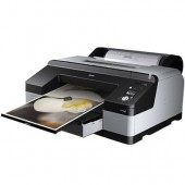 Принтер EPSON STYLUS PRO 4900 Std (C11CA88001A0)