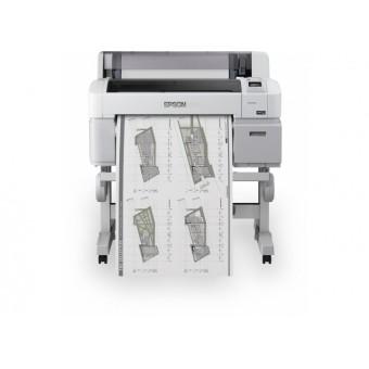 Принтер EPSON SureColor SC-T3000 (C11CC15001A0)