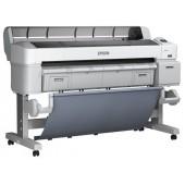 Принтер EPSON SureColor SC-T5000 (C11CC16001A0)