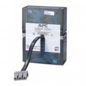 Аккумулятор APC Battery replacement (RBC33)