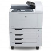 Принтер HP Color LaserJet CP6015xh (Q3934A)