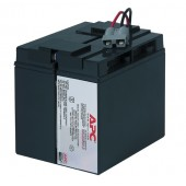 Аккумулятор APC Battery replacement (RBC7)