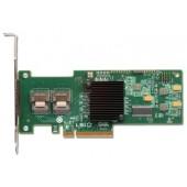 Контроллер IBM ServeRAID M1115 SAS|SATA (00Y3651)