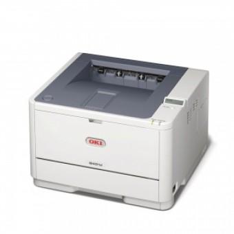 OKI Монохромный принтер А4 B401D-Euro