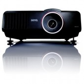 Проектор BenQ SP920P DLP 6000ANSI
