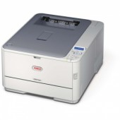 OKI Цветной принтер А4 C511DN-EURO
