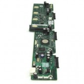 Опция для сервера Intel ASR1500SASBP