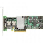 Контроллер Intel RS2BL080 RAID Controller