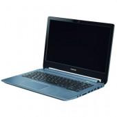 "Ноутбук TOSHIBA Satellite U940-D4M 14.0"""