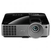 Проектор BenQ MX503 DLP 2700ANSI