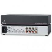 Усилитель-разветвитель DA 3AV RCA (BNC/RCA)