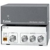 Усилитель-разветвитель MDA 3V (BNC)