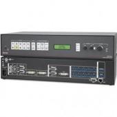Преобразователь/переключатель DVS 510 без усилителя