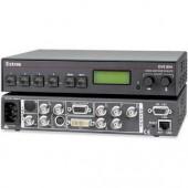 Преобразователь/переключатель DVS 304 DVI