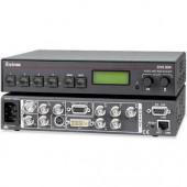 Преобразователь/переключатель DVS 304 DVI D с SDI входом