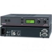 Преобразователь сигналов видео в RGB IN1502