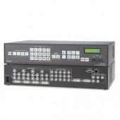 Двухоконный графический процессор MGP 462xi DI c 4 DVI входами