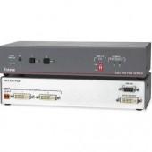 Переключатель SW2 DVI Plus, 2xDVI