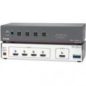 Переключатель SW4 HDMI LC